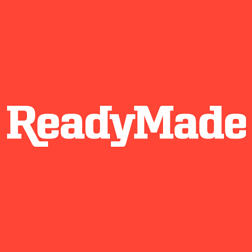 Readymade project MBA vs Self built projects : 7 factor strategy